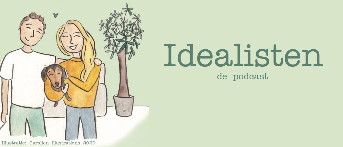 Idealisten